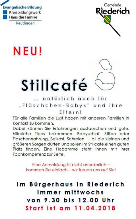 Wunderbar Vier Zinke Anhänger Verkabelung Bilder - Elektrische ...